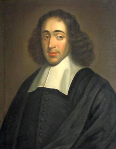 File:Spinoza.jpg