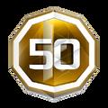 50Karats.png