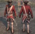 AC3 Redcoat Uniform.png