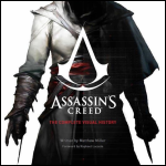 AC Complete Visual History icon