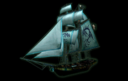 WandererBlueLeviathanACP