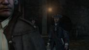 Wspomnienie - Piana i płomienie - Assassin's Creed III - 4