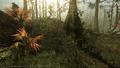 AC3L bayou screenshot 05 by desislava tanova.png
