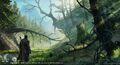 ACRG River Valley - Concept Art.jpg