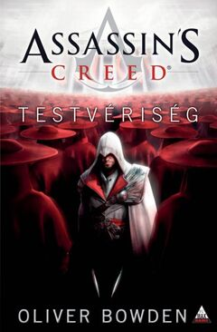 Assasins-creed-testveriseg