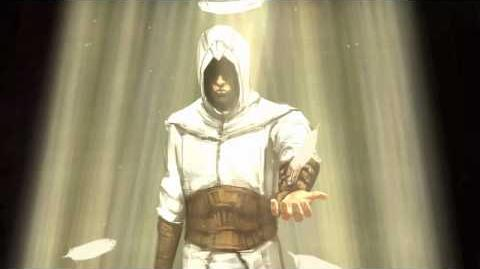 Assassin's Creed - Initiation