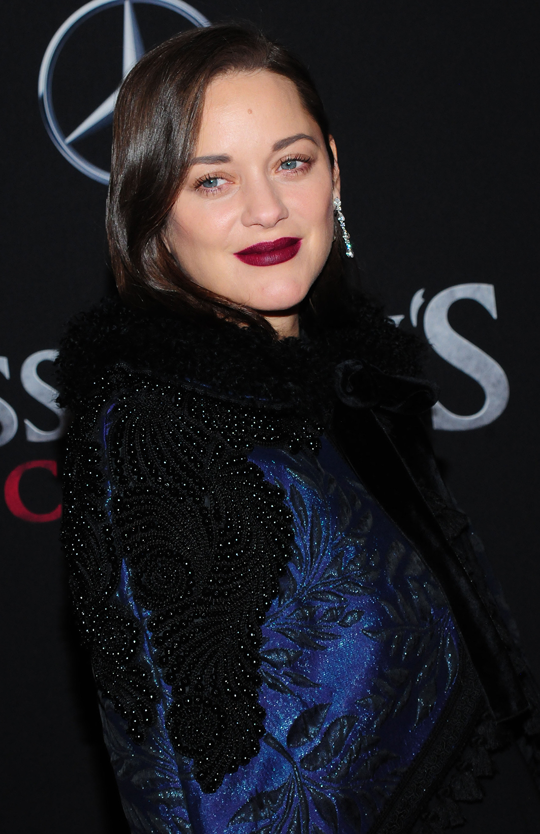 Marion Cotillard Assassin S Creed Wiki Fandom