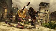ACIV Black Flag screenshot multiplayer 16