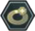 AC Brotherhood icon Reset Cooldowns
