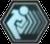 File-AC Brotherhood icon Blender