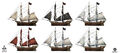 AC4 Jackdaw Sail Customisation - Concept Art 2.jpg