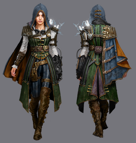 File:ACS Dr. Daniel's Garments - Concept Art.png