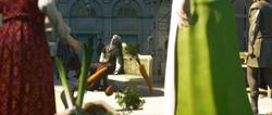 Ezio Muore