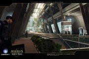 AC4BF ingame screenshot 20 by E-Enchev