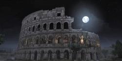 ACB DB Colosseum