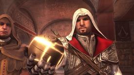 Ezio Sixth