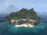 Isola Scaffel