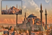800px-Hagia Sophia