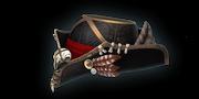 AC3L Alligator Hunter Hat