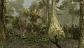 AC3L bayou screenshot 11 by desislava tanova.png