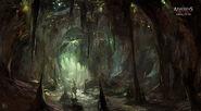 ACL Caverne concept 2