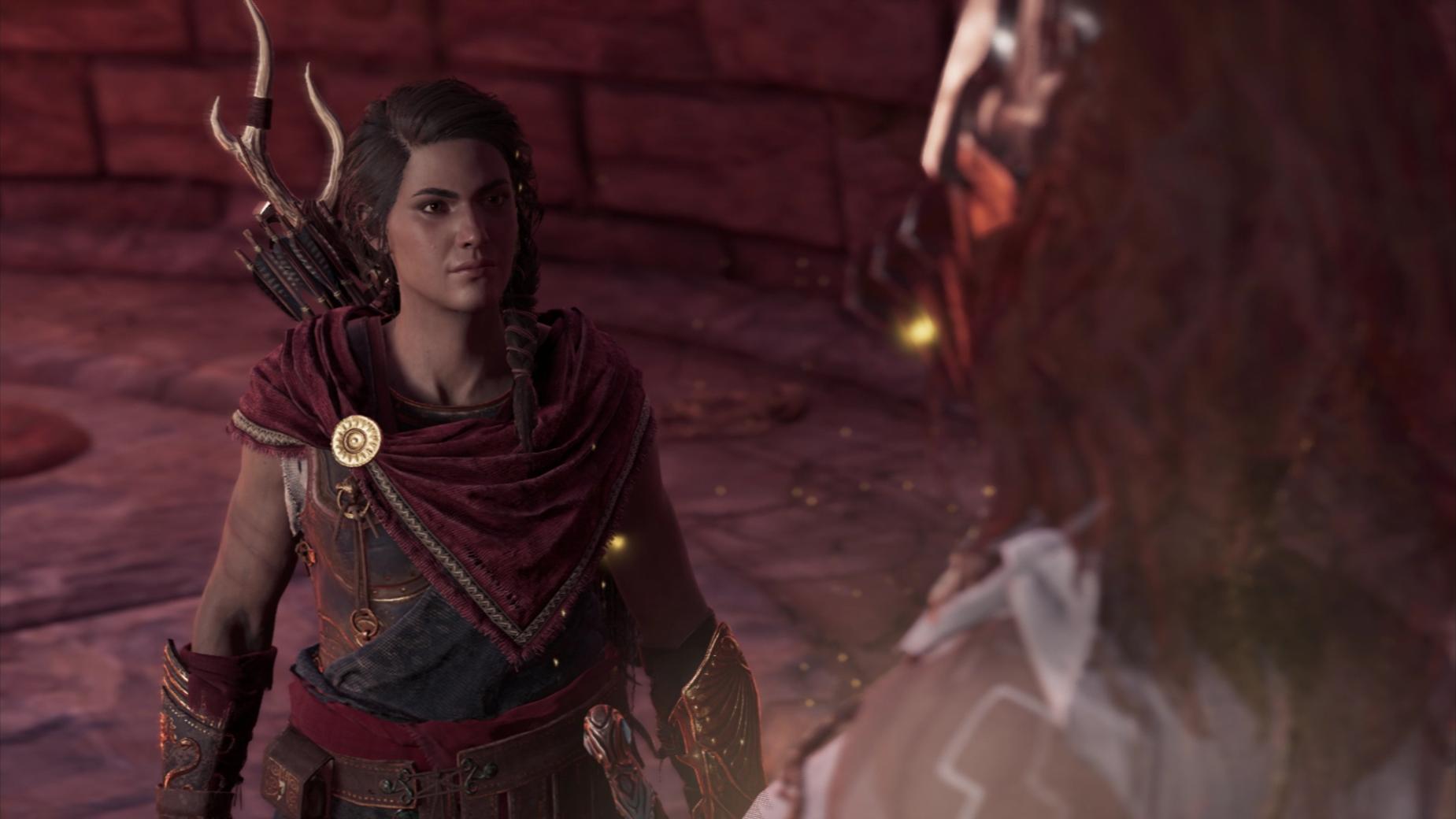 Orion S Symbol Assassin S Creed Wiki Fandom