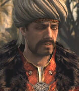ACR Selim