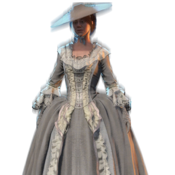 Chevalier D Eon Assassin S Creed Wiki Fandom