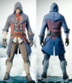 ACU Tailored Phantom Outfit.png
