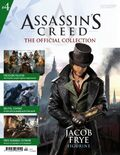 AC Collection 04