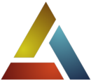Abstergo Entertainment