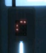 Abstergo Code