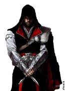 Assassins-creed-MB543