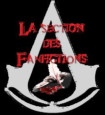 LogoFanfictions