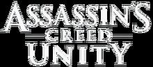 Logo ACU na Initiates