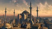 640px-ACR Hagia Sophia In-Game