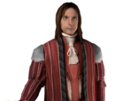 Giovanni Auditore da Firenze