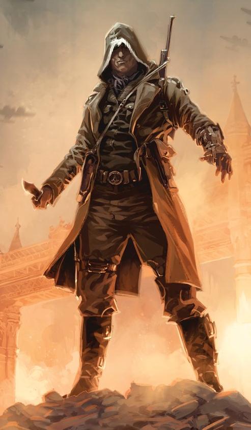 Eddie Gorm Assassin S Creed Wiki Fandom