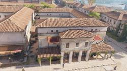 ACO maison d'Aya