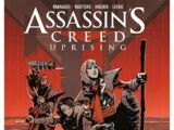Assassin's Creed: Uprising 12