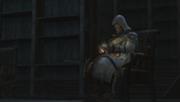 Altaïr-bibliothèque