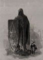 ACB Assassin Statue - Concept Art.jpg