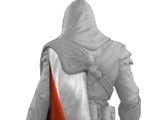 Ubrania z Assassin's Creed: Brotherhood