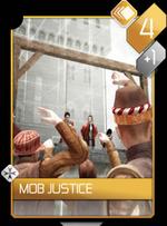 ACR Mob Justice