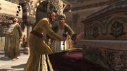 Abu'l Assassinat 3
