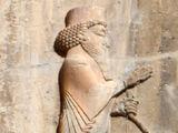 阿尔塔薛西斯三世