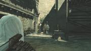 Robert Eavesdropping 1
