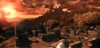 Siege of Viana 2