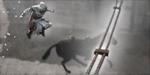 Umiejętność:Wyskoczenie z siodła