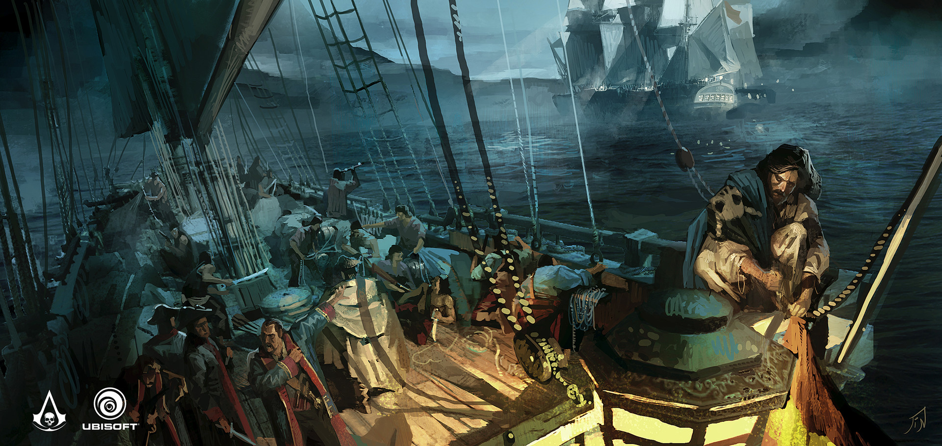 AC4 Ship Disguise - Concept Art.jpg